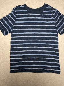 Old Navy Toddler Top Size 4T 0030