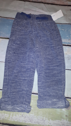 Joe Fresh Toddler Bottoms Size 3T