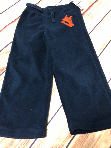 Joe Toddler Bottoms Size 3T