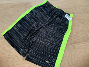 Nike Youth Bottoms Size 12