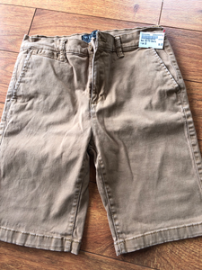 West 49 Youth Bottoms Size 16