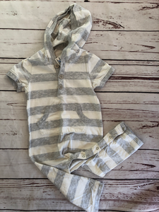 Old Navy Infant One-piece 12 mo 0224
