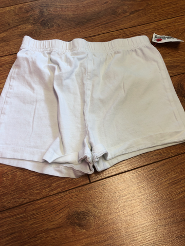 Carters Preschool Bottoms Size 6