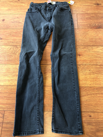 Levi Youth Bottoms Size 14