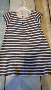 Joe Preschool Dresswear Size 4