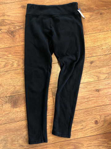 Justice Youth Bottoms Size 12