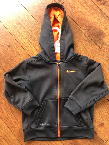 Nike Toddler Top Size 3T