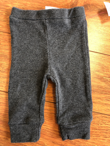 Bon Bebe Newborn Bottoms 0-3 mo