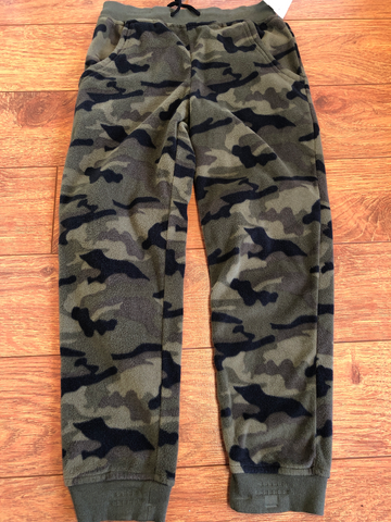 Athletic Works Youth Bottoms Size 7