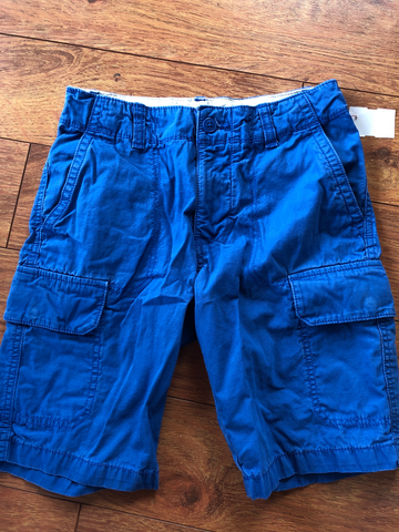 Gap Youth Bottoms Size 14