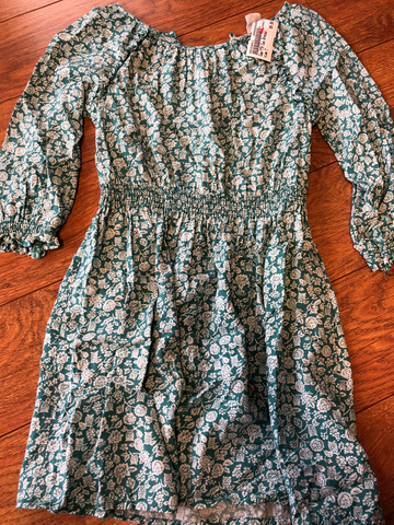 Gap Youth Dresswear Size 7