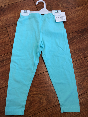 Carters Infant Bottoms 24 mo