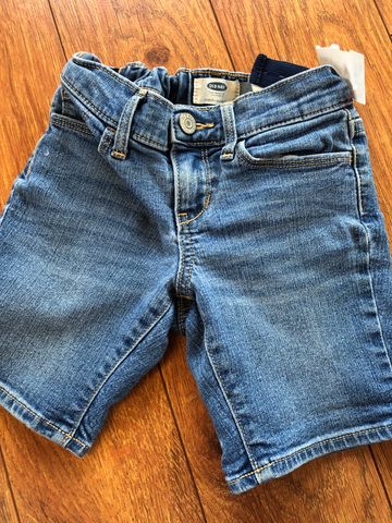Old Navy Preschool Bottoms Size 6