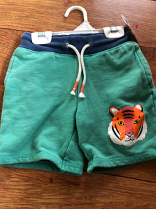 Toddler Bottoms Size 3T