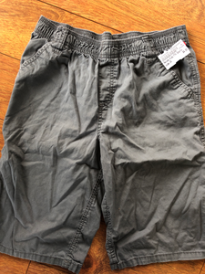 Nevada Kids Youth Bottoms Size 14