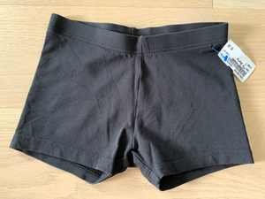 Joe Youth Bottoms Size 7