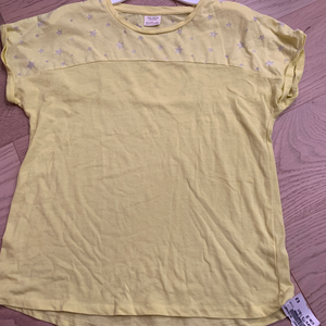 Zara Youth Top Size 10