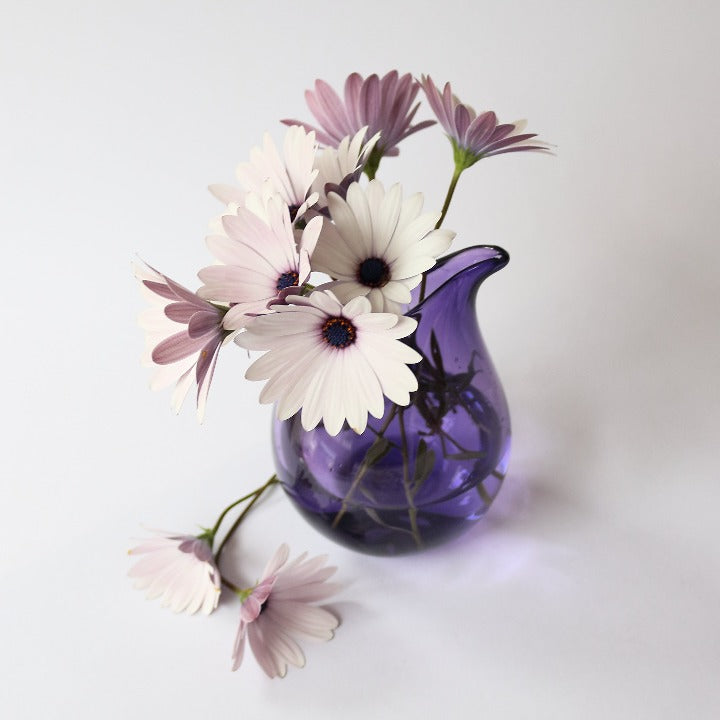 the bloom vase