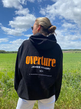 Load image into Gallery viewer, Overture Hoodie