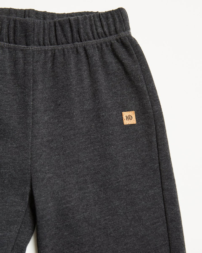 Image of product: Kids Classic Sweatpants