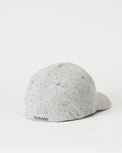 Image of product: Logo Fleck Jersey Thicket Hat