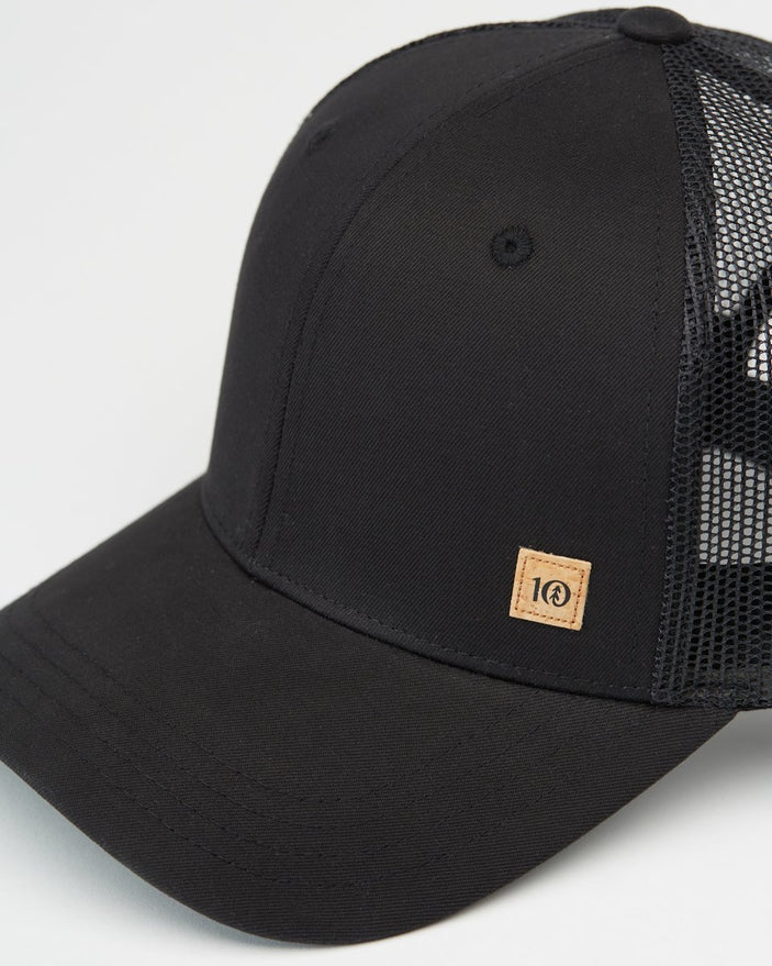 Image of product: Cork Icon Elevation Hat