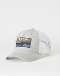 Image of product: Sunrise Patch Fleck Jersey Elevation hat