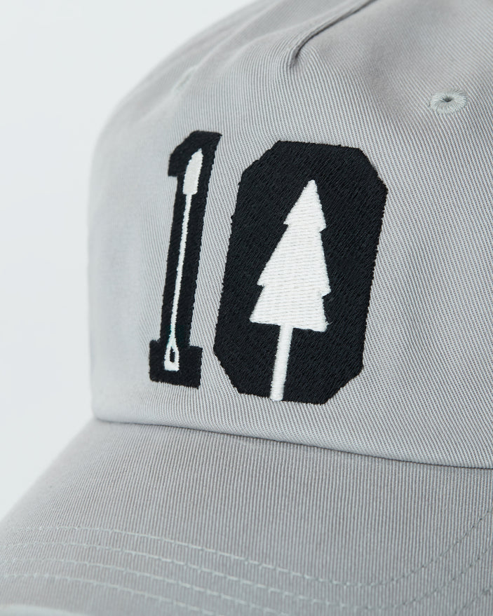 Alpine Peak Hat