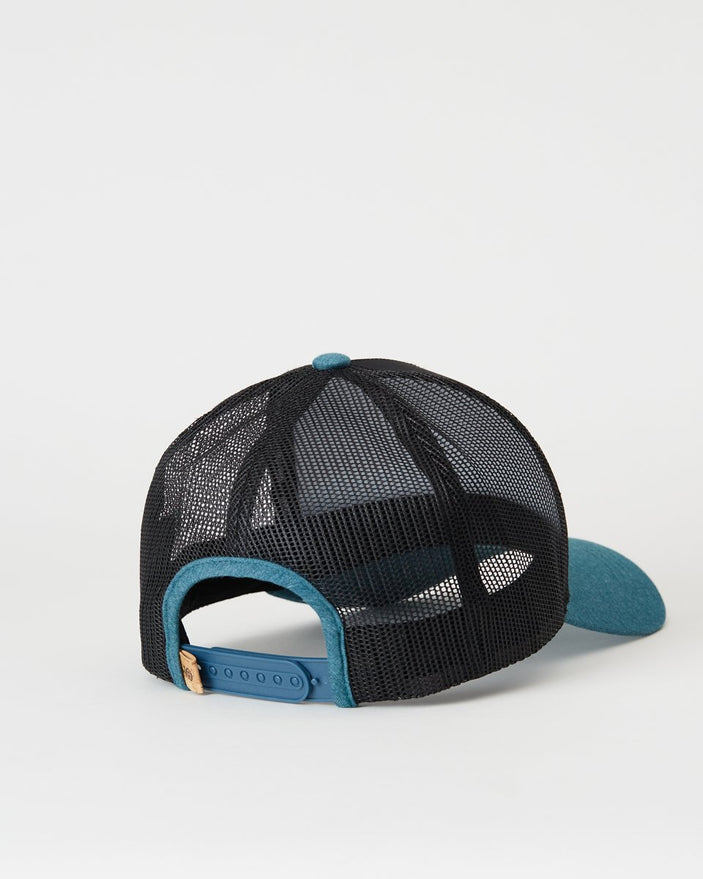 Image of product: Live Stream Altitude Hat