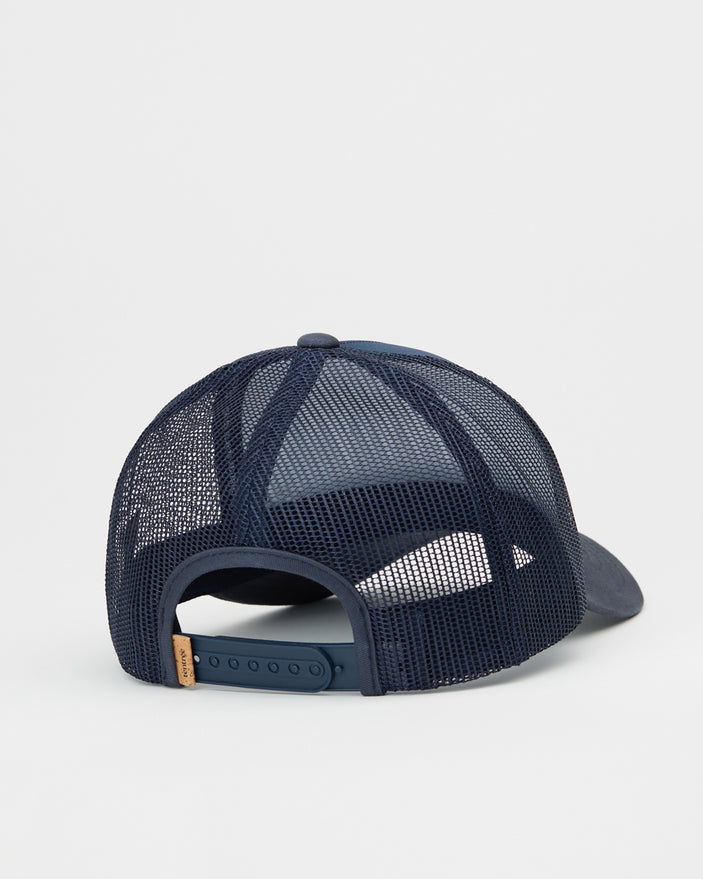 Image of product: 5-Panel Altitude Hat