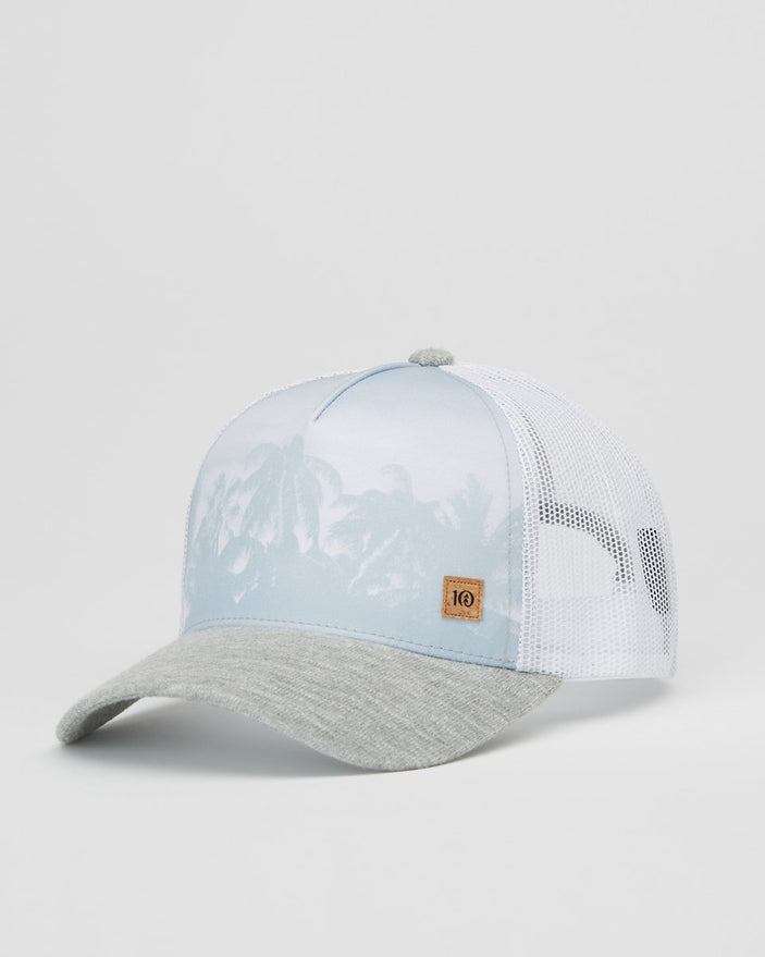 Image of product: 5-Panel Palm Altitude Hat