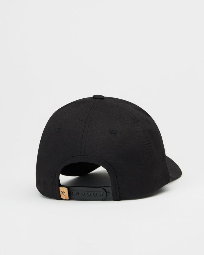 5-Panel Within Reach Altitude Hat