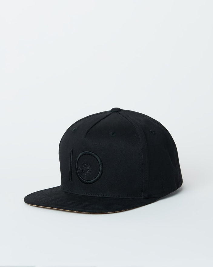 Image of product: Logo Outlook Hat
