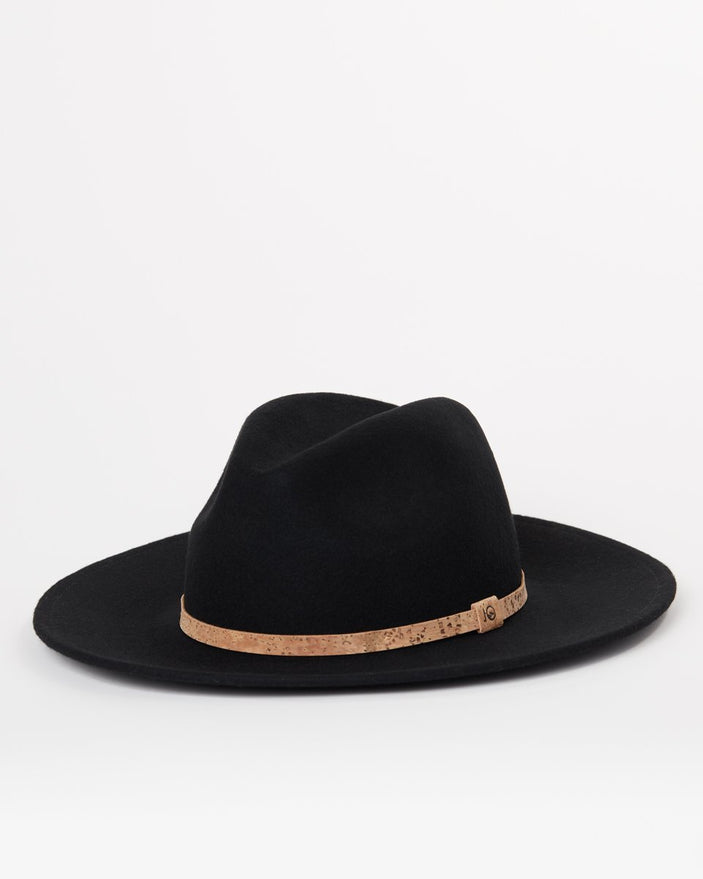 Image of product: Festival Hat
