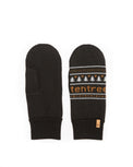 Image of product: Purcell Mittens