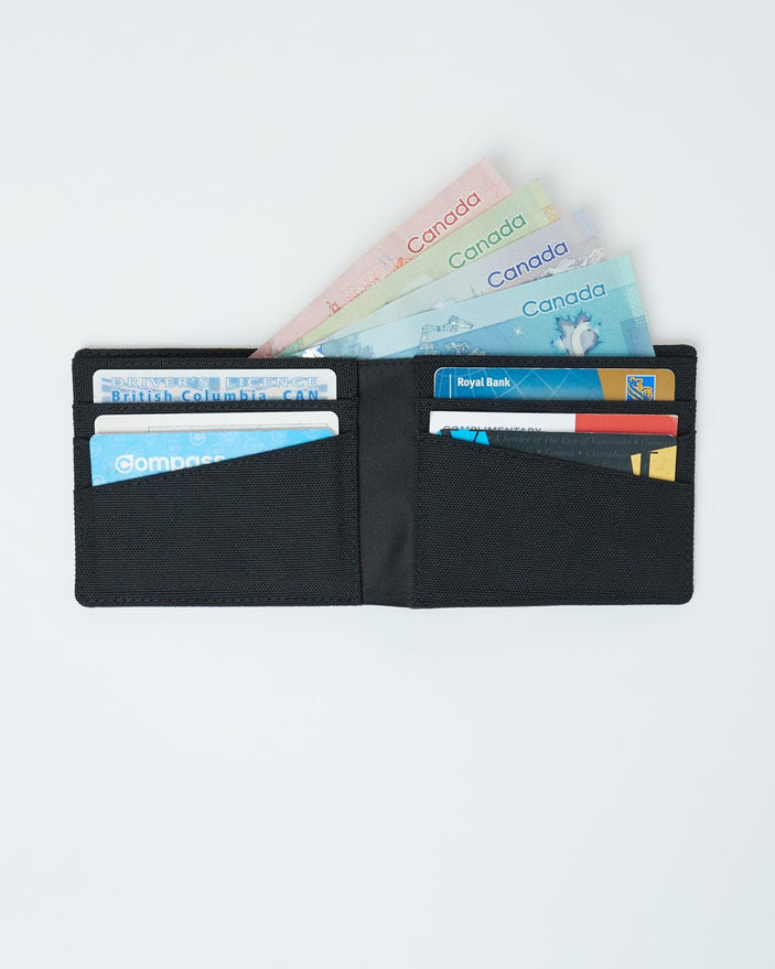 Image of product: Cork Card Wallet