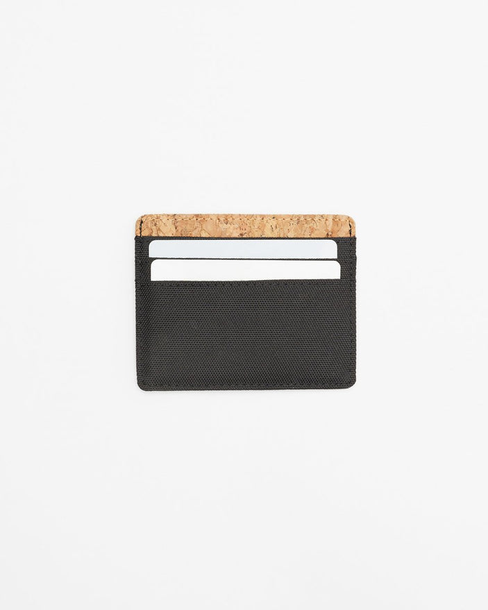 Image of product: Redbud Card Holder