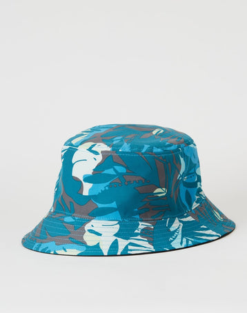 Image of product: Reversible Bucket Hat