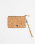 Image of product: W Eadlyn Wristlet