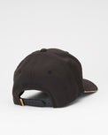 Image of product: Destination Elevation Hat