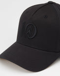 Image of product: Tentree Logo Cork Brim Altitude Hat