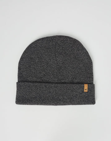 Image of product: Cotton Kurt Beanie