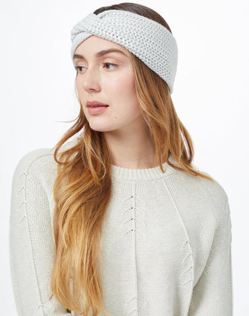 Image of product: Cotton Headband