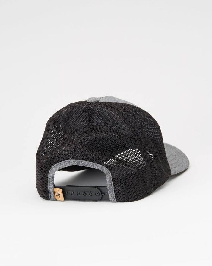 Image of product: Tentree Destination Ascent Hat