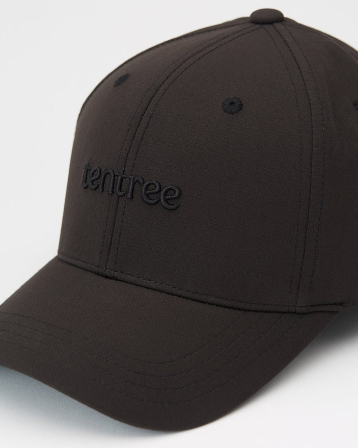 Image of product: Destination Thicket Hat