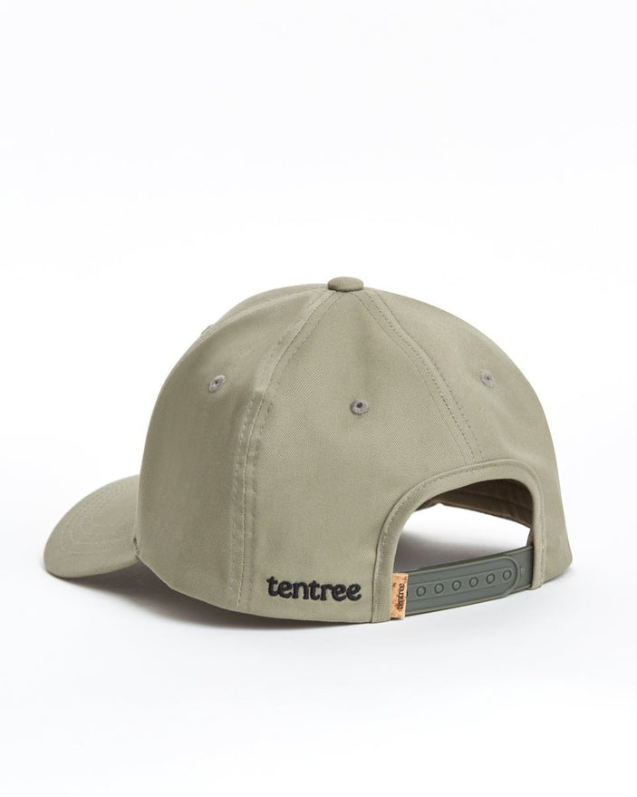 Australia Animal Elevation Hat