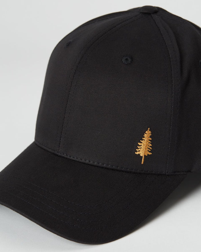 Image of product: Golden Spruce Elevation Hat