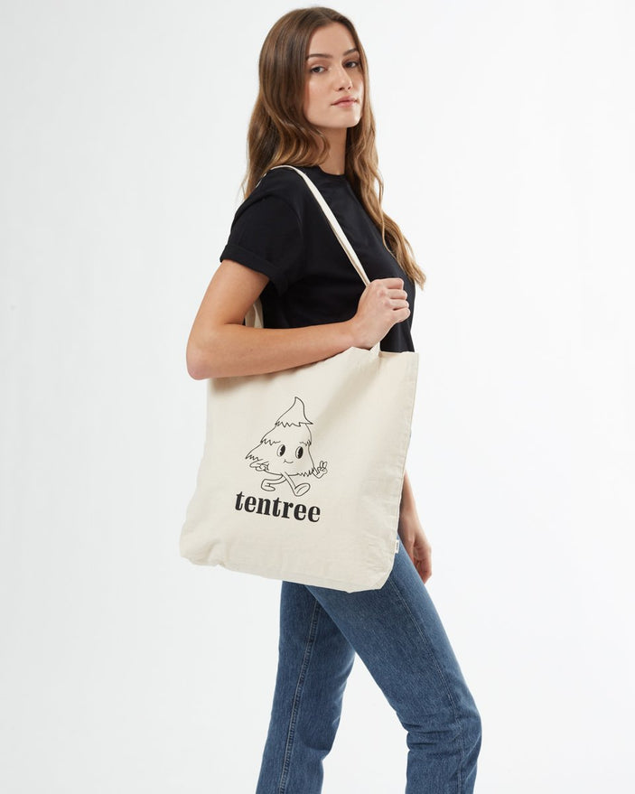 Image of product: Tree Man Tote