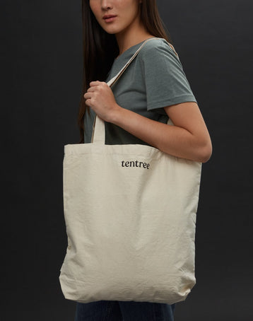 Image of product: Plant Tote Bag