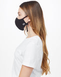 Image of product: The Tomorrow Mask - (3 pack)